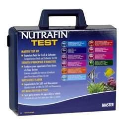 test aquarium top 7 aquarium water test kits ebay