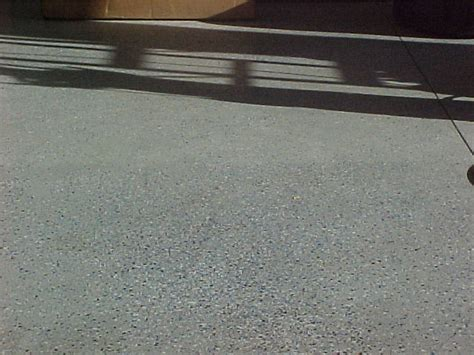 Rated Best Floor Epoxy Paint Products   Autos Post