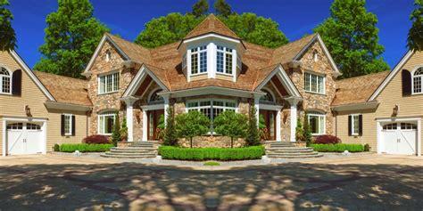 10 best exterior paint color ideas 2018 exterior house