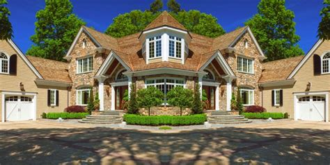 light brown roof what color exterior 10 best exterior paint color ideas 2018 exterior house