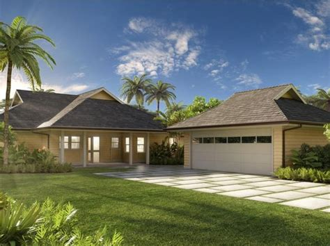 Houses For Sale Hawaii by Kauai Real Estate Kauai County Hi Homes For Sale Zillow