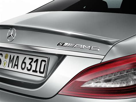 mercedes amg logo mercedes cls 63 amg s model announced