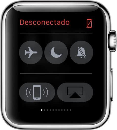 o iphone nao esta ativado se o apple n 227 o estiver conectado ao iphone suporte da apple