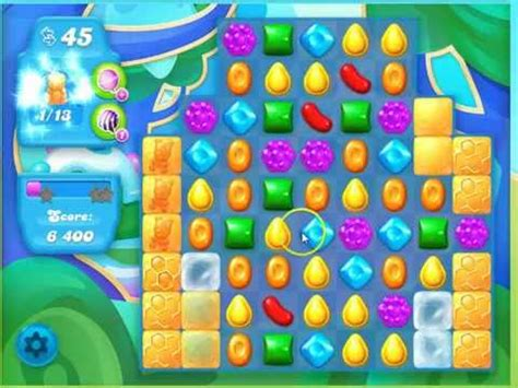by the blogging witches saga level help tricks and 0240 candy crush soda saga by the blogging witches
