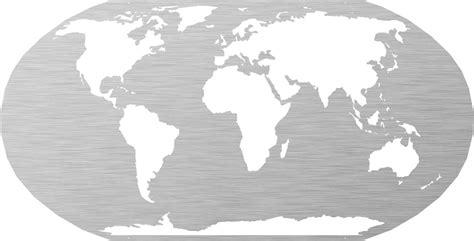 mapamundi decoracion decoraci 243 n pared mapa mundi imaginoxi