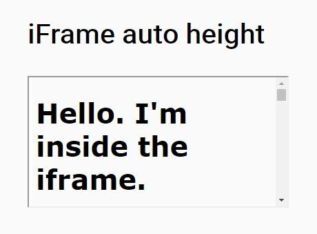 jquery ui layout auto height make iframe responsive while preserving aspect ratio