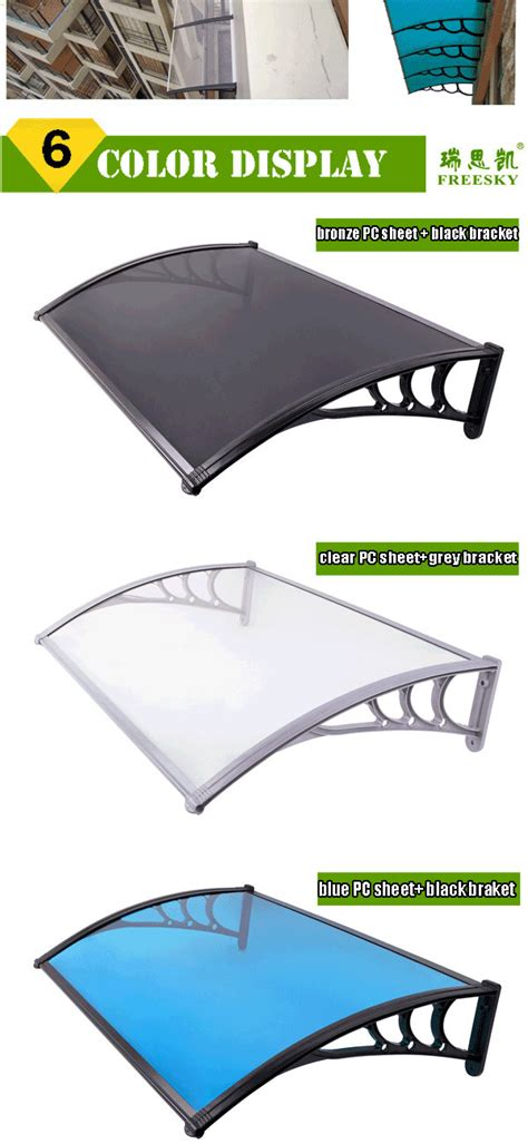 window sun shades house guangzhou begreen carefree deck extendable awnings balcony sun shades house canopy