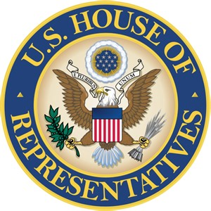 House Of Representatives Website Even The House Of Representatives Insanetek