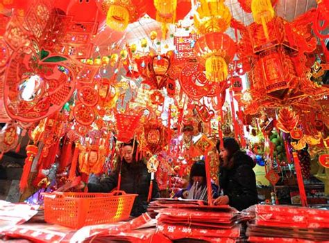 new year taiwan traditions lunar new year customs happy