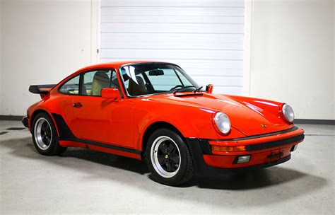how to learn everything about cars 1988 porsche 911 parking system 1988 porsche 911 information and photos momentcar