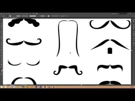 nmap tutorial thenewboston thenewboston youtube
