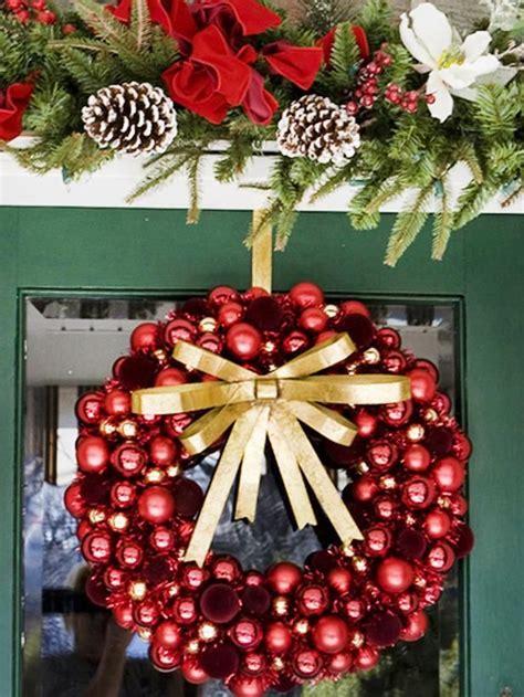decorating front door halloween decorations christmas