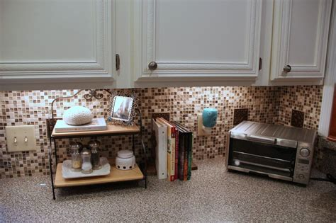 tiling a kitchen backsplash do it yourself kitchen tile backsplash do it yourself kitchen ideas