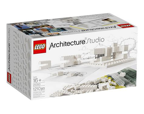 stud io building instructions marlite friday feature win a lego architecture studio