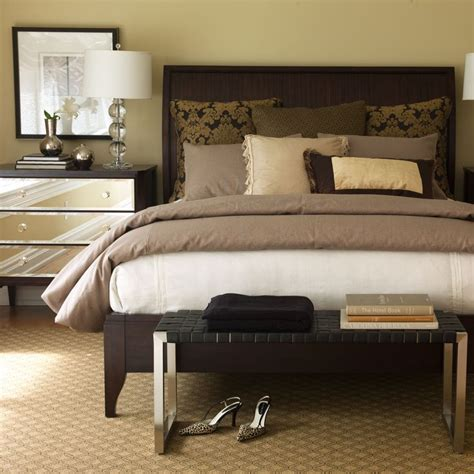 ethan allen bedroom sets 52 best images about bedrooms on vintage maps furniture and guest rooms