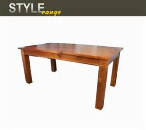 Dining Table Hire Dining Table Hire Sydney Nz Pine Revolution Rentals