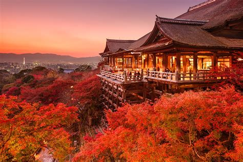 best korea 16 day best of south korea and japan japan packages