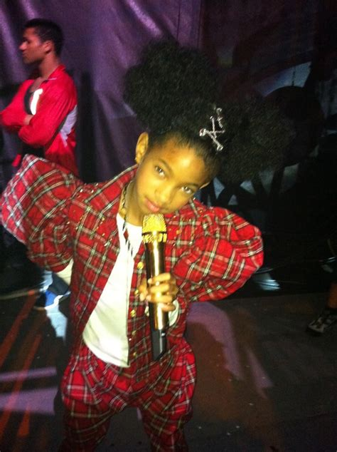 willow smith tupac willow smith takes after her momma quot tupac is my favorite