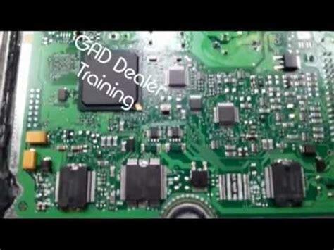 best bosch mev17 med17 edc17 immo service bosch edc17 med17 mev17 virginizer recoder for alfa r