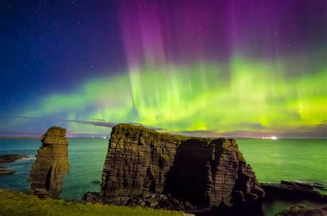 northern lights forecast tonight northern lights in the uk borealis forecast can