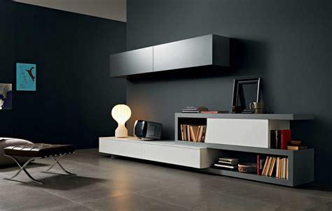 colore parete soggiorno moderno colore parete soggiorno moderno idee per il design della