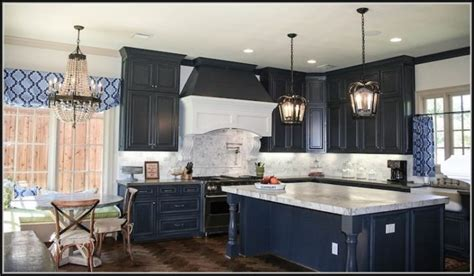 dark blue kitchen cabinets dark blue kitchen cabinets uk cabinet home decorating