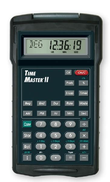 calculator time time clock calculator