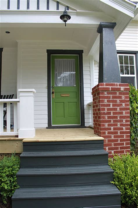 green house door color 27 best front door paint color ideas home stories a to z