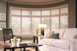 window treatments for large windows interior simplest trick to do the window treatments for