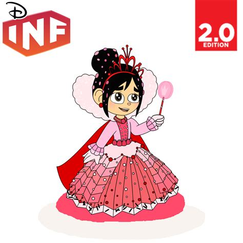 disney infinity princess disney infinity images disney infinity 2 0 princess