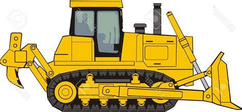 best bulldozer best 15 feline clipart bulldozer pictures