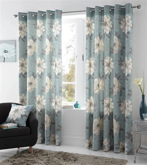 bedroom eyelet curtains bedroom curtain eyelet curtains affordable and quality