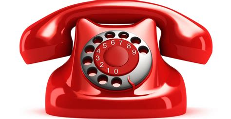 Bloctel for Unwanted Telephone Calls   anglophone direct