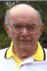 w benton obituary taunton ma o keefe wade