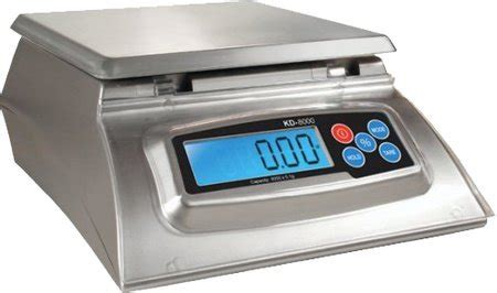 Kitchen Scales Reviews by Baker S Math Kitchen Scale Digital Kitchen Scales Reviews