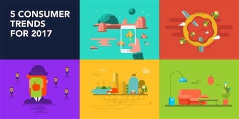 product design trends 2017 klantgericht ondernemen in de 21e eeuw de trends van 2017
