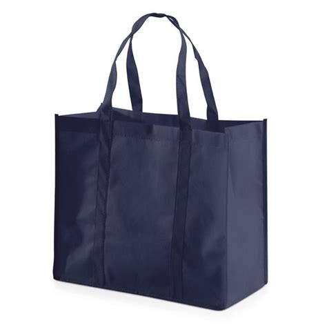 Comfortable Shopping Bag