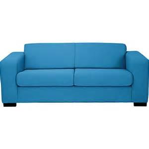 fabric sofa bed teal