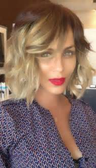 ombre hair color on a bob 24 ombre hair color styles for hair crazyforus