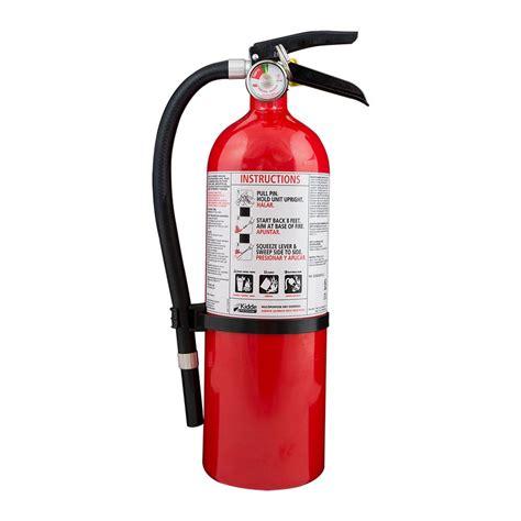 Kidde Extinguisher Cabinet by Kidde Extinguisher Cabinet Manicinthecity