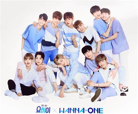 wanna one wanna one go season 2 korean show 2017 eng sub indo sub