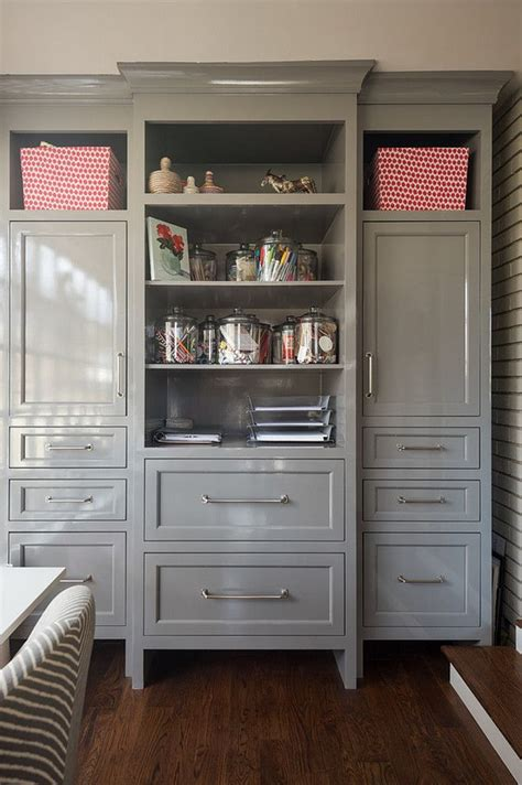 craft room storage cabinets 17 best ideas about office cabinets on office