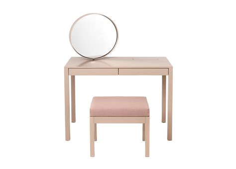 Large Armchairs Uk Schoenbuch Sphere Dressing Table Modern Dressing Tables