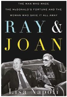 best pdf ray joan the man who made pressreader boston herald 2017 01 17 the big cheese