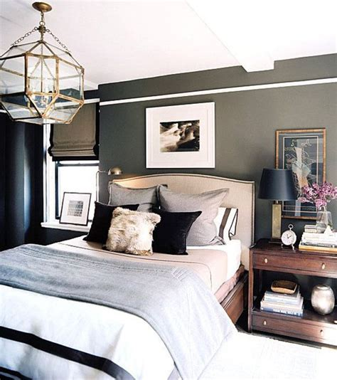 masculine decorating ideas 1000 ideas about masculine bedrooms on pinterest