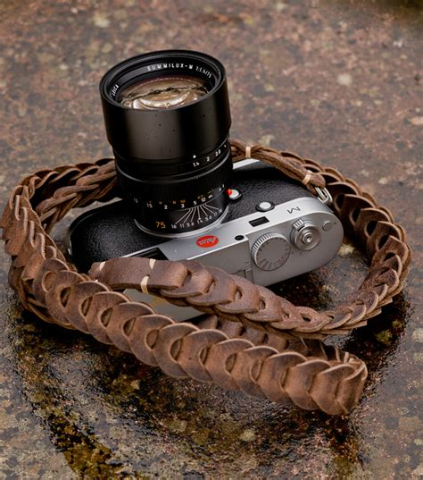 Tie Up Rock N Roll Kamera For Leica M10 Black 125 leica overgaard dk thorsten overgaard s leica pages page 34 quot stuff for the worlds