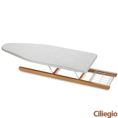 assi da stiro da tavolo asse da stiro pieghevole da tavolo in legno peso 3 50 kg