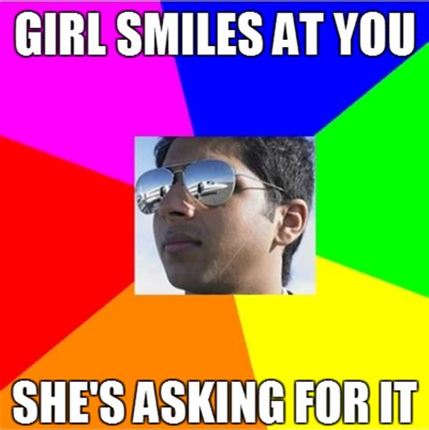 Rich Delhi Boy Meme - what are some funny rich delhi boy memes quora