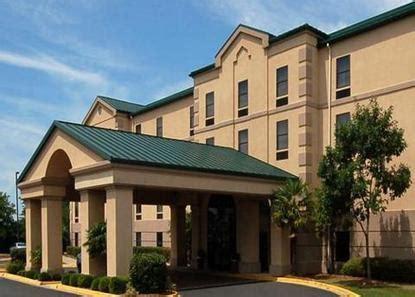 comfort inn jackson mississippi comfort suites ridgeland jackson deals see hotel photos