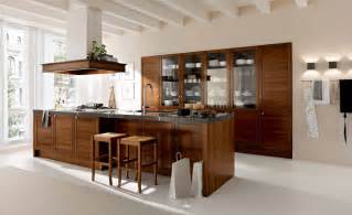 images of kitchen interior کابینت آشپزخانه